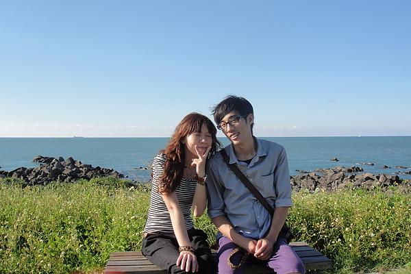北海岸 062.jpg
