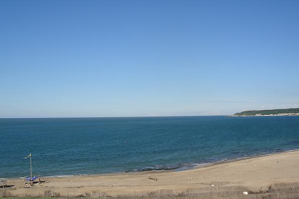 北海岸 029.jpg