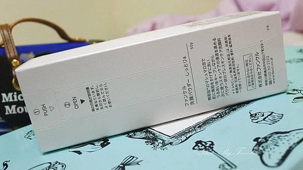 P1220696_副本.jpg