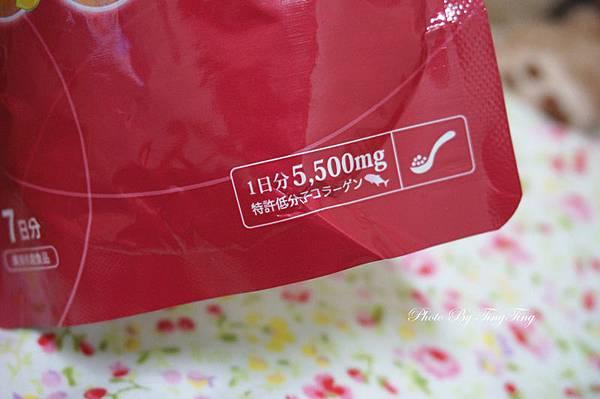 DSC09800_副本.jpg