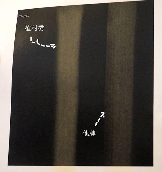 DSC00343_副本