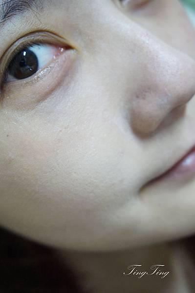 DSC01929_副本.jpg