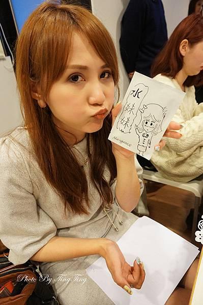 DSC03120_副本.jpg