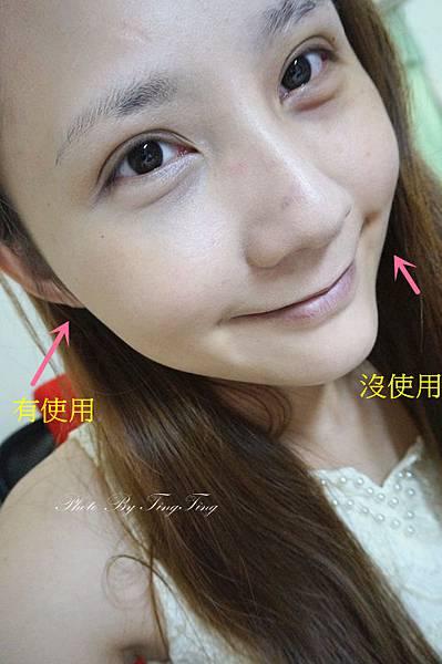 DSC06003_副本.jpg