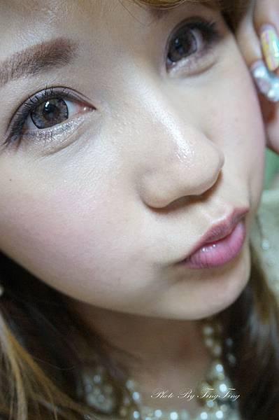 DSC06454_副本.jpg