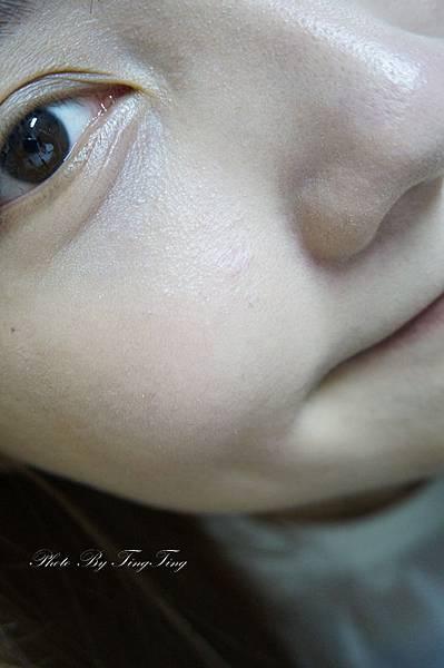DSC07618_副本.jpg
