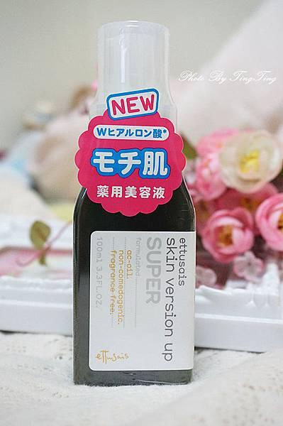 DSC06999_副本.jpg