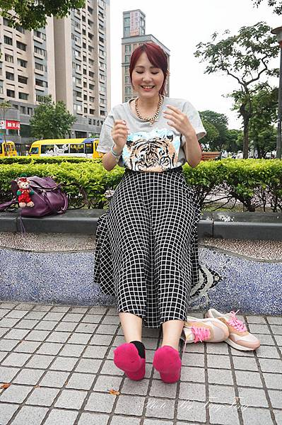 DSC08694_副本.jpg