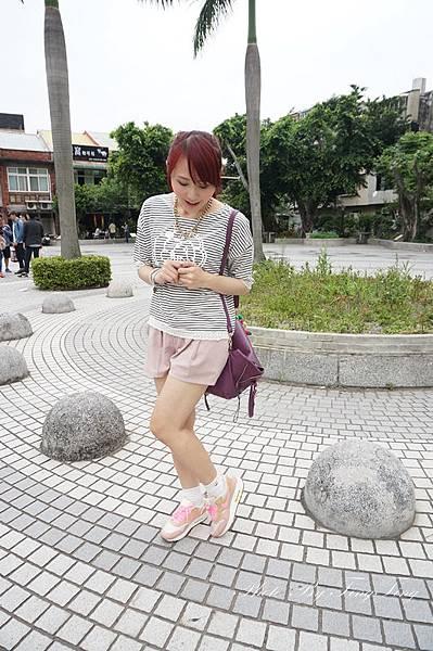 DSC08926_副本.jpg