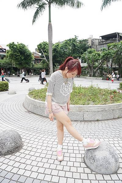 DSC08930_副本.jpg