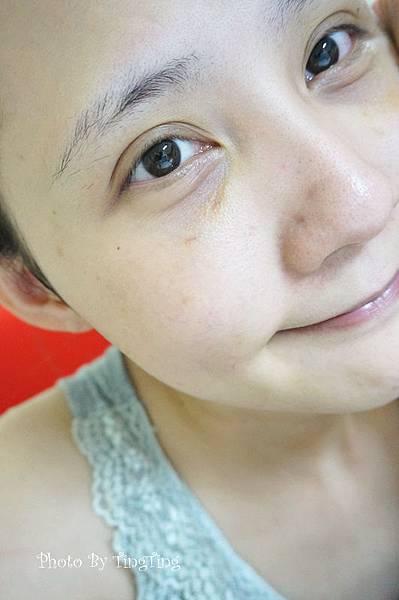 DSC01536_副本.jpg