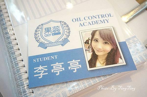 DSC09559_副本.jpg