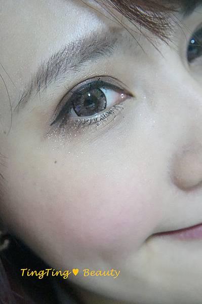 DSC05201_副本.jpg