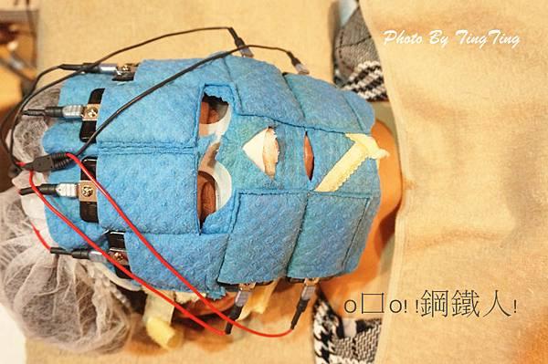DSC05034_副本.jpg