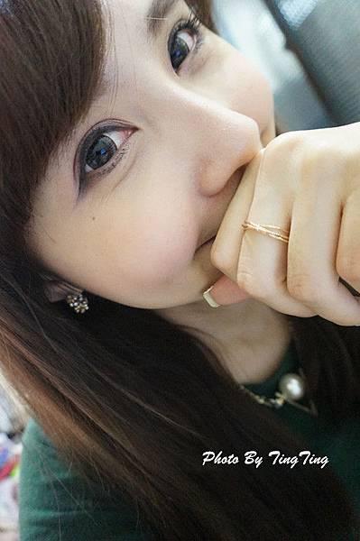 DSC03148_副本.jpg