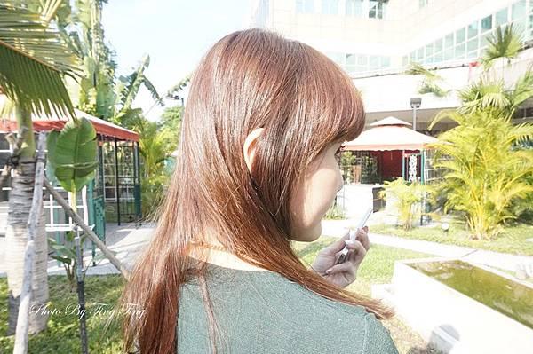 DSC03113_副本.jpg