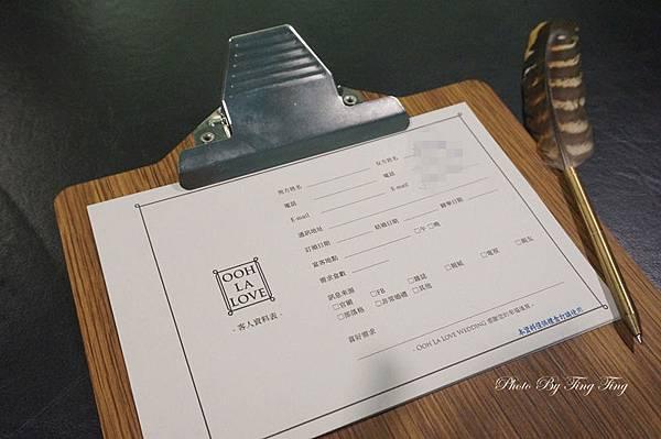 DSC04171_副本.jpg