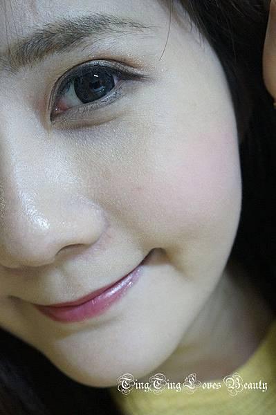 DSC08705_副本.jpg