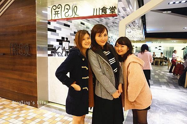 DSC09636_副本.jpg