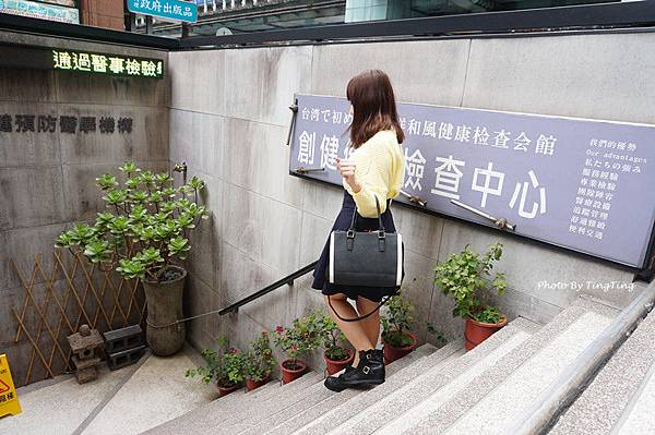 DSC09193_副本.jpg
