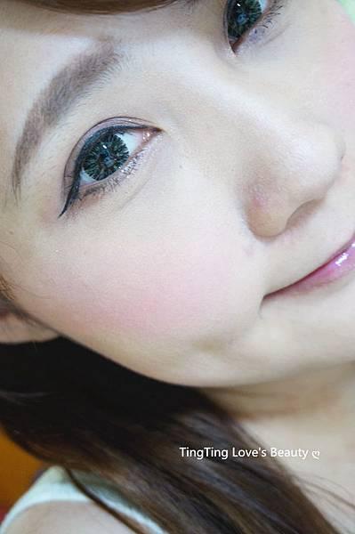 DSC06071_副本.jpg