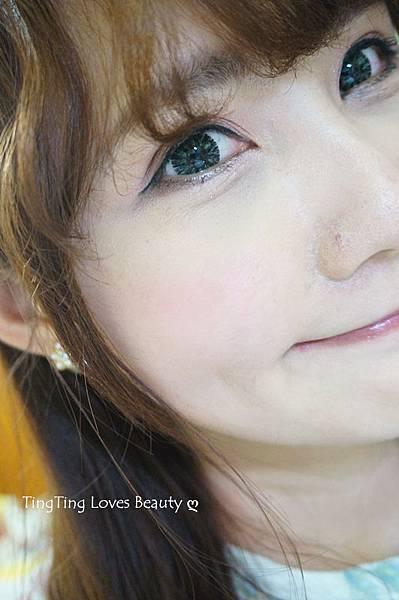 DSC06663_副本.jpg