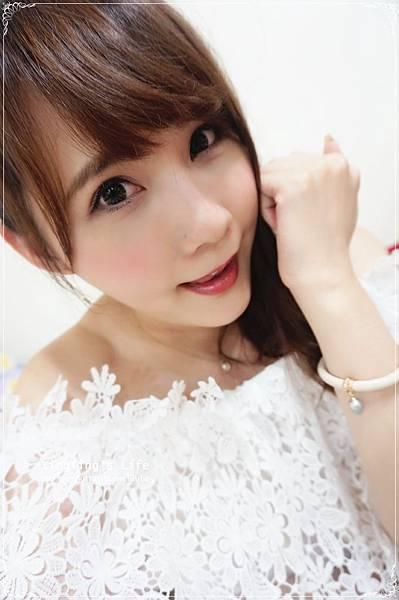 DSC07319_副本.jpg