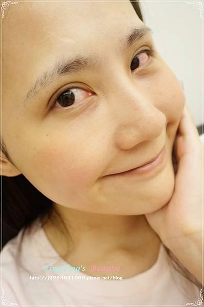 DSC02057_副本.jpg