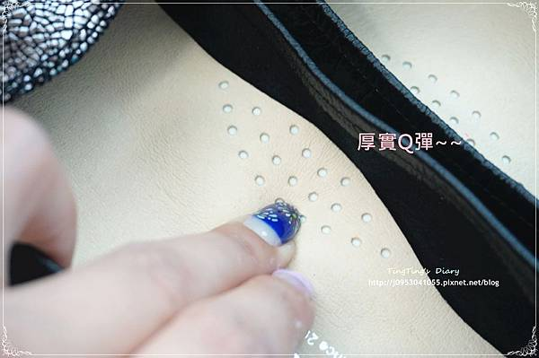DSC02727_副本.jpg