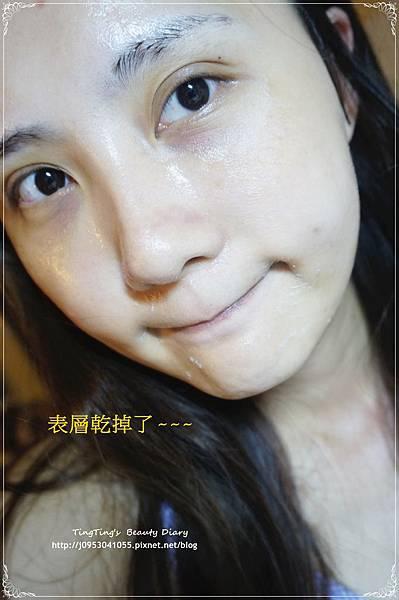 DSC03009_副本.jpg