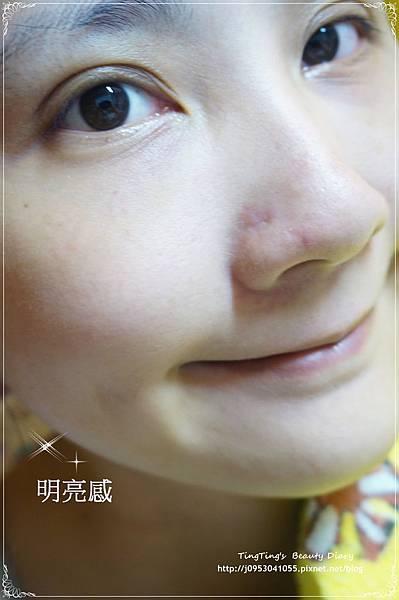 DSC03343_副本01