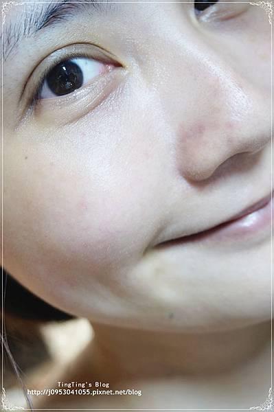 DSC03355_副本.jpg