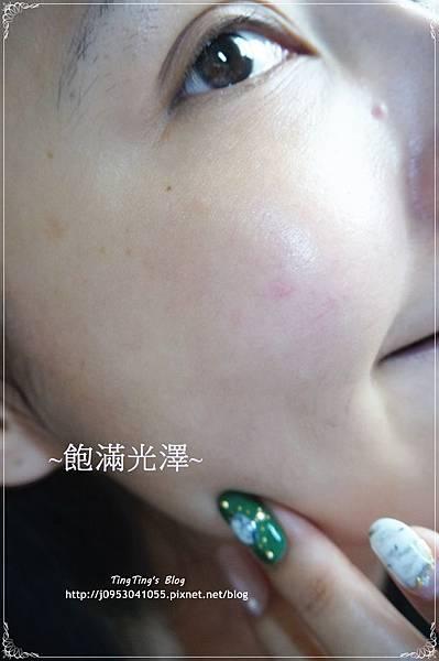 DSC06064_副本.jpg