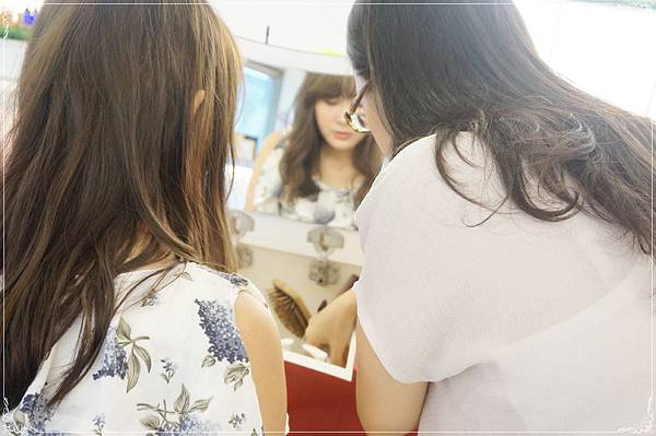 DSC03057_副本.jpg