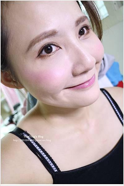 NuSkin彩妝 (18).JPG