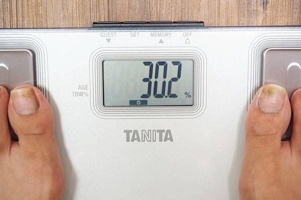 DSC03410_副本