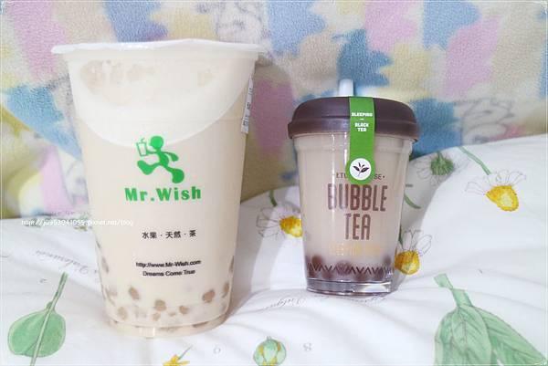 珍珠奶茶晚安凍膜 (5)