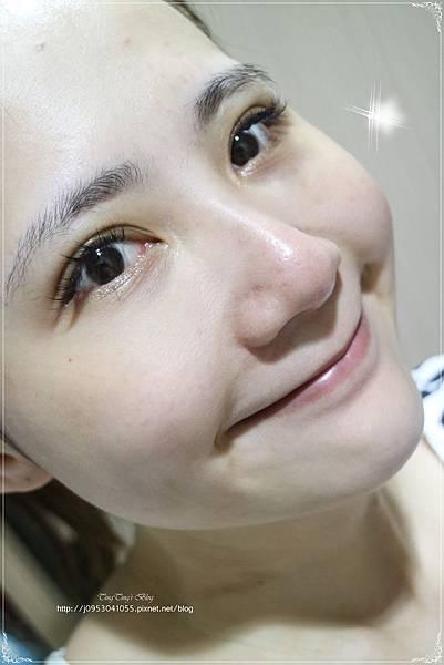 珍珠奶茶晚安凍膜 (10)