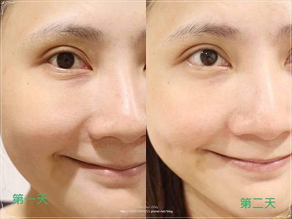 VERNAL唯娜露日本潔顏皂 (45)
