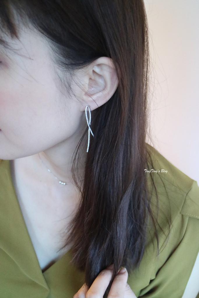 Rshow JEWELRY飾品(耳環手鍊項鍊) (17)