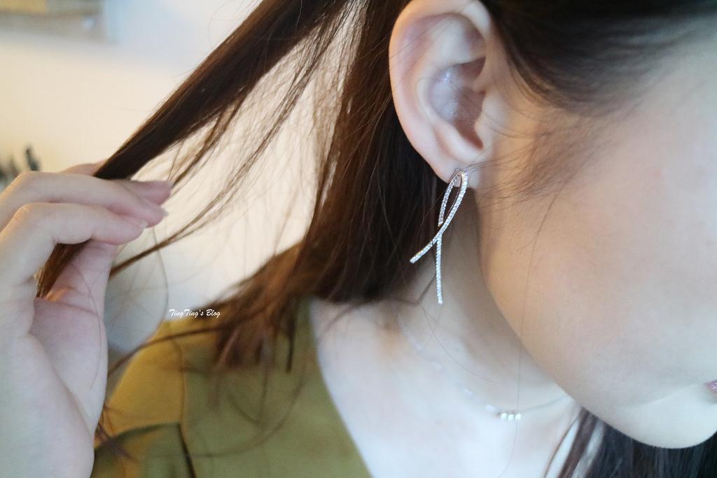 Rshow JEWELRY飾品(耳環手鍊項鍊) (16)