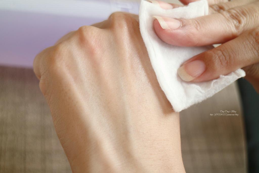 三步驟溫和潔膚水2號 (6)