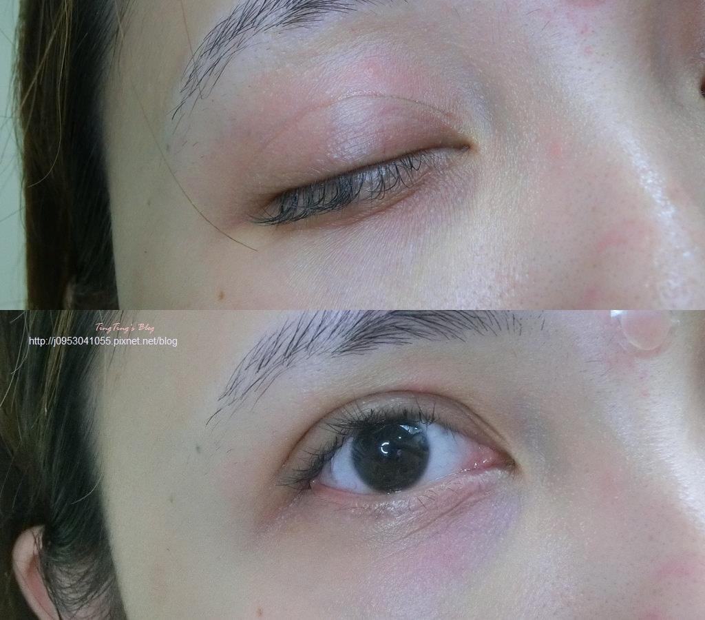 Night Eye Beaute夜用雙眼皮養成膠水 (3)