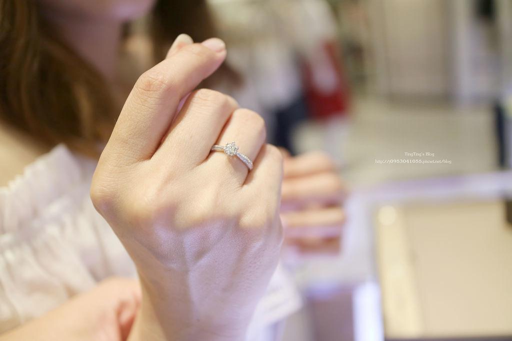 蘇菲亞珠寶 Sophia Jewelry (3)