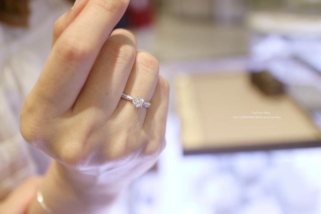 蘇菲亞珠寶 Sophia Jewelry (4)
