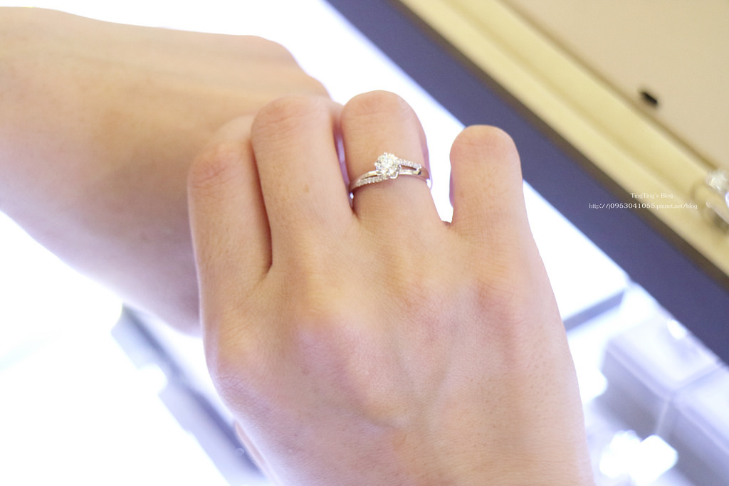 蘇菲亞珠寶 Sophia Jewelry (9)