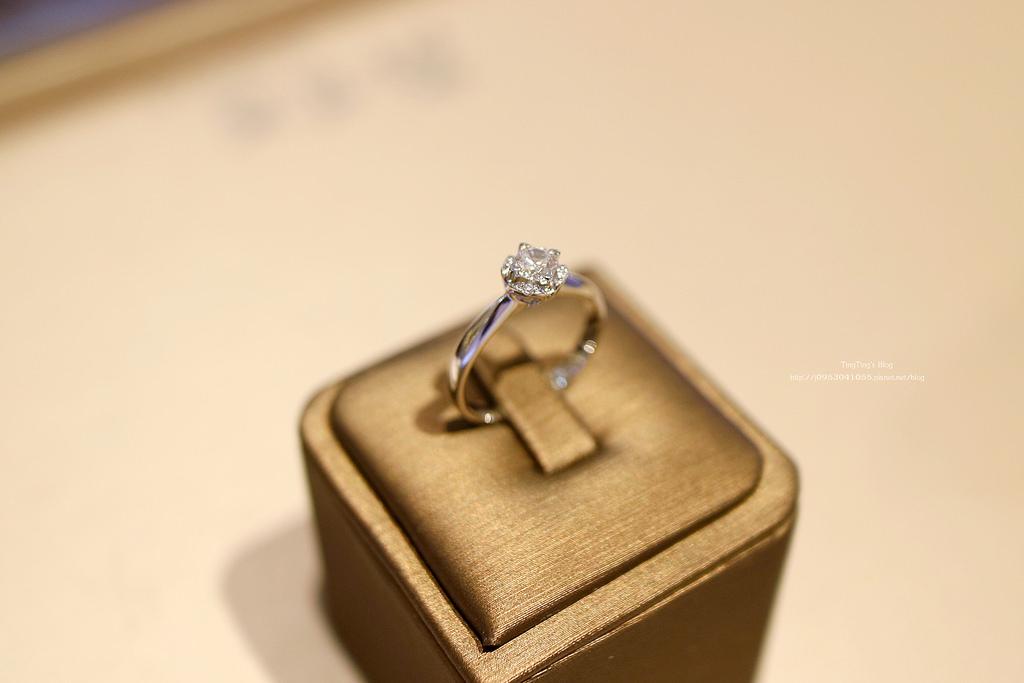蘇菲亞珠寶 Sophia Jewelry (6)