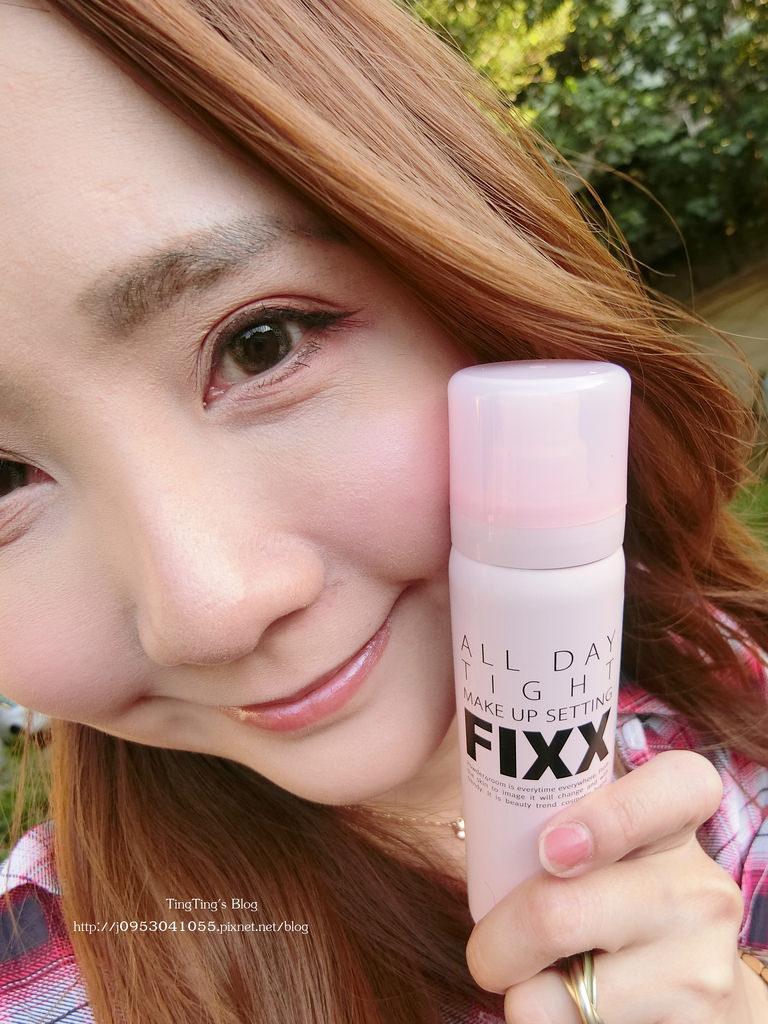 【SO NATURAL】FIXX全天候超完美定妝噴霧 (5)