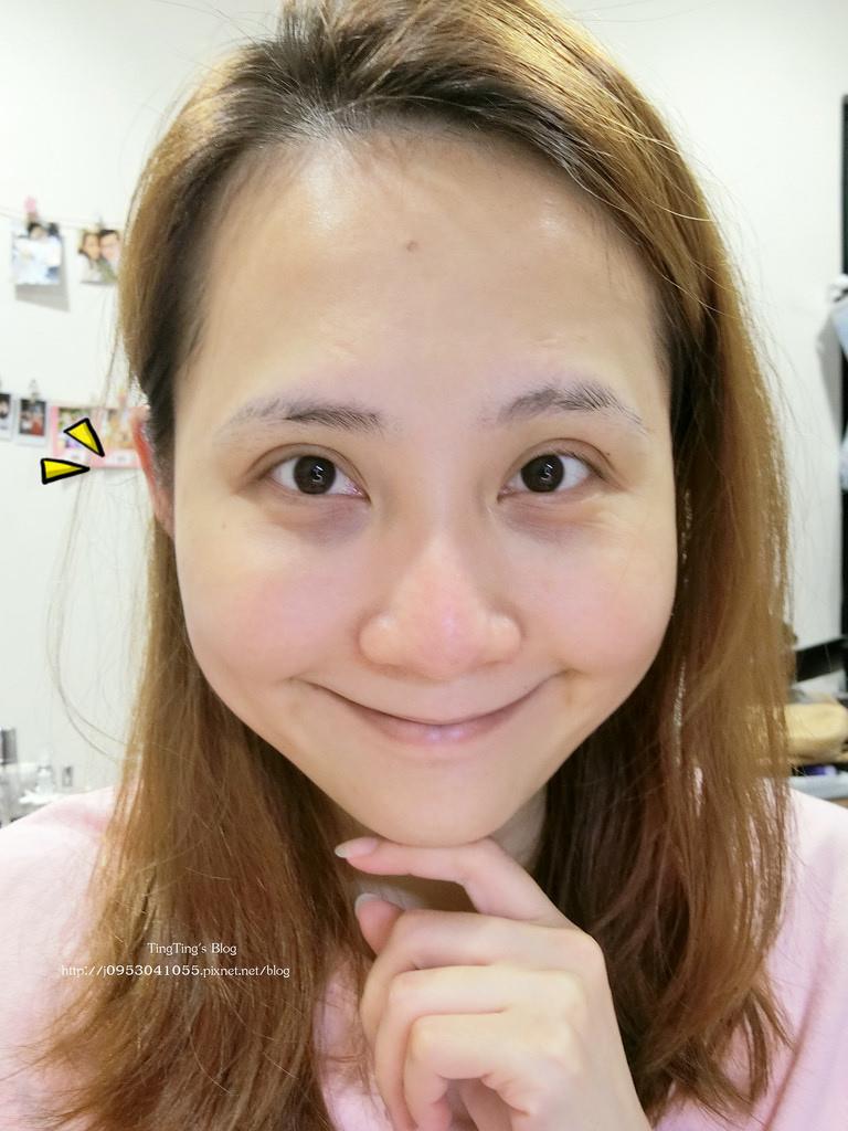 DIOR迪奧凍妍新肌抗氧霜.凍妍新肌拉提精華 (19)