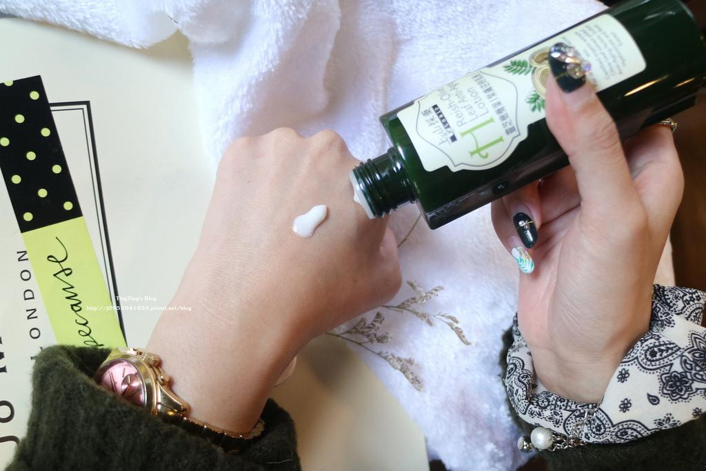上山採藥tsaio靈芝橄欖葉緊膚逆時乳液 (5)